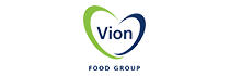 Vion Group